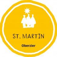 Unsere Sternsinger sammeln am 10. und 11. Januar 2020